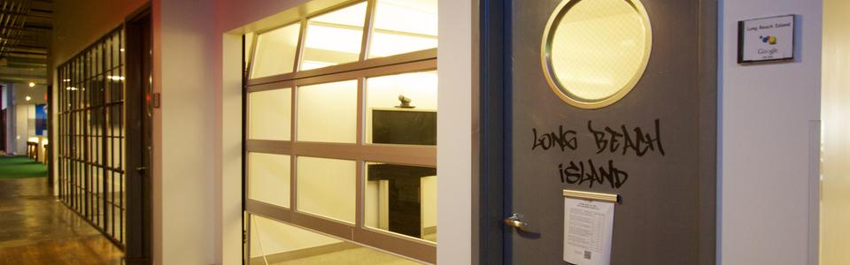 オフィスの移転・新設はアスクルで。無料レイアウト・自動見積り・各種工事でサポート!